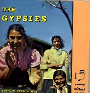 .The_Gypsies.Pictures_and_Music_from_East_and_West.__Text__photographs_and_recordings.