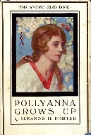 .Pollyanna_grows_up.