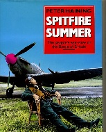 .Spitfire_summer.__The_people's_eye_view_of_the_Battle_of_Britain..