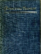 .Furniture_Treasury,__mostly_of_American_origin_.__volume_1.