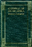 .Gardens_of_South_Africa_with_some_chapters_on_practical_gardening_under_South_African_conditions_and_some_notes_on_the_c.