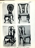 .English_Chairs.__With_specimens_illustrating_the_various_periods_from_the_15th_to_the_19th_century.