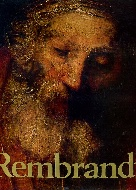 .Rembrandt_Harmensz_Rijn.__Paintings_from_Soviet_museums.