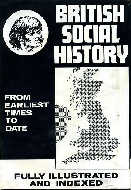 .British_social_history,_from_earliest_times_to_date..