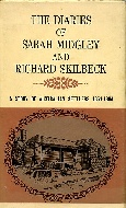 .THE_DIARIES_OF_SARAH_MIDGLEY_AND_RICHARD_SKILBECK_-_A_STORY_OF_AUSTRALIAN_SETTLERS_1851_-_1864.