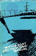 .Motorboat_and_yachting_manual._17th_edition.