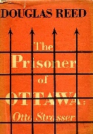 .The_prisoner_of_Ottawa:_Otto_Strasser.