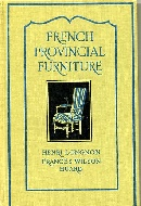 .French_Provincial_Furniture_..._With_71_illustrations_and_a_map.