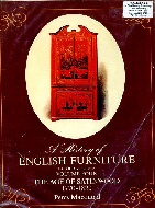 .A_history_of_English_Furniture_volume_4.__The_age_of_satinwood.