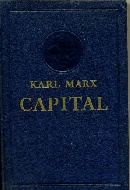 .Capital.__A_critical_analysis_of_capitalist_production_,_vol_1.