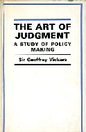 .The_art_of_judgement.__A_study_of_policy-making.
