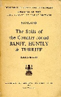 .The_soils_of_the_country_round_Banff_Huntly_and_Turriff.