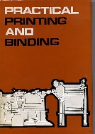 .Practical_printing_and_binding.__Odhams_complete_guide_to_the_printers_Craft:_fully_revised_by_specialist_authors.