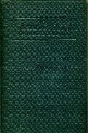 .The_institution_of_automobile_engineers.__Proceedings_and_index_to_volumes_XXVI-XXX.__Session_1935_--_36.