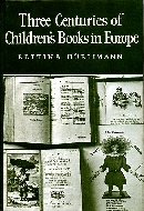 .THREE_CENTURIES_OF_CHILDRENS_BOOKS_IN_EUROPE.