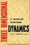 .Three-dimensional_dynamics____A_vectorial__treatment.