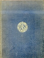.Poems.__Robert_Louis_Stevenson._Underwoods._Ballads._Songs_of_travel._A_child's_Garden_of_Verses..