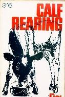 .Calf_Rearing.