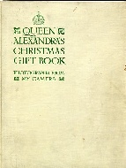 .Queen_Alexandra's_Christmas_Gift_Book.