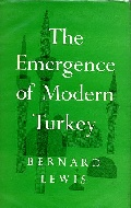 .The_emergence_of_modern_Turkey.