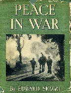 .Peace_in_war.