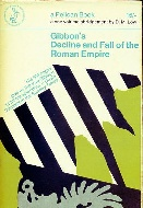 .Gibbon's_Decline_and_Fall_of_the_Roman_Empire.