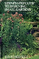 .Step-by-step_guide_to_designing_small_gardens.