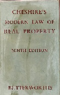 .The_Modern_Law_of_Real_Property______ninth_edition.