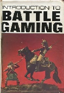 .Introduction_to_Battle_Gaming.