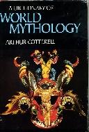 .Dictionary_of_World_Mythology.