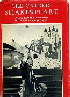 .The_Oxford_Shakespeare__1963,__with_32_illustrations_from_stage_productions..