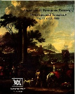 .Weschler's_Catalogue_of_American_and_European_paintings_drawings_and_sculpture;__Jewellery_coins_and_watches..