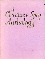 .A_Constance_Spry_Anthology.