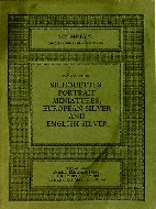 .Sotheby's_Catalogue_of_silhouettes,_portrait_miniatures,_European_silver_and_English_silver.__12th,_15th__March_1984..
