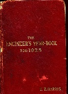 .The_Engineers_Year-Book_for_1925.