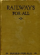 .Railways_For_All.