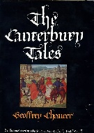 .The_Canterbury_Tales____Illustrated.