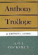 .Anthony_Trollope__A_Critical_Study.