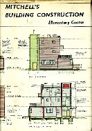 .Building_Construction_and_Drawing._Part_1_-_Elementary_Course.