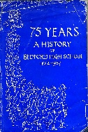 .75_Years._A_History_of_Bedford_High_School__1882-1957.