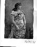 .The_Album__a_Journal_of_photographs_of_men_women_and_events_of_the_day_March_4_to_May_27_1895.