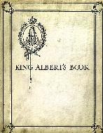 .King_Alberts_Book.