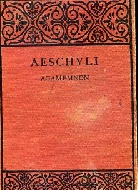 .Aeschylus_Agamemnon,_with_introduction__and_notes_by_A._Sidgwick.