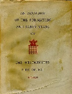 .An_Account_of_the_Formation_and_Early_Years_of_the_Westminster_Fire_office.
