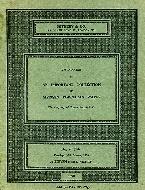 .Catalogue_of__David_Sachs_Meissen_Porcelain__1970.