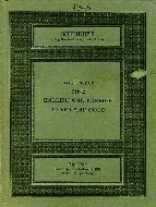 .Sotheby's_Catalogue_of_Fine_English_and_Foreign_Silver_and_Gold.