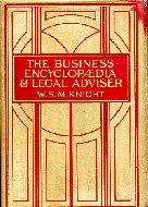 .The_Business_Encyclopedia_and_Legal_Adviser.