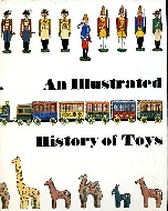 .An_illustrated_history_of_toys.