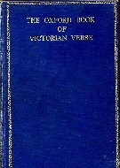 .The_Oxford_book_of_Victorian_Verse.