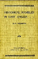 .Historical_Rambles_in_East_Anglia.